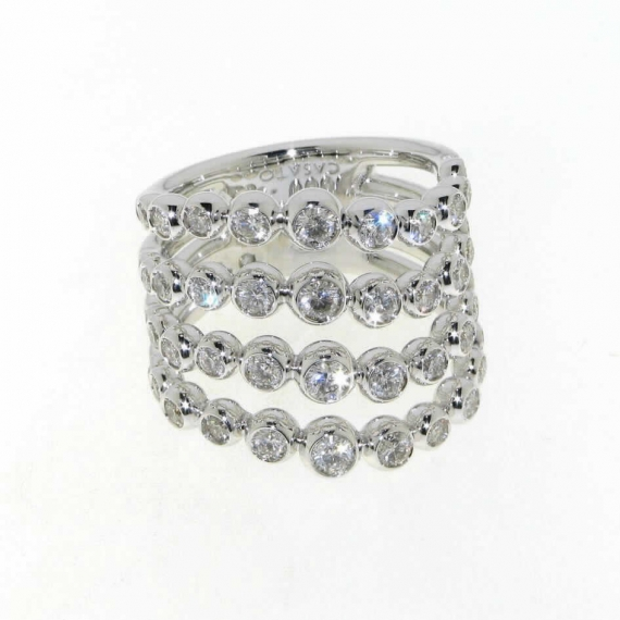 Who Love Jewelry to Buy Online – Top 5 Boutique Jewelry Brands